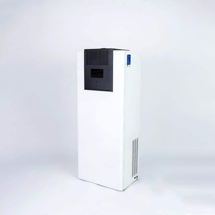 FRS New Plasma Air Disinfection Cleaner Machine FY-1600G1 For Sale