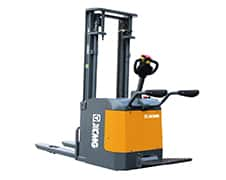 XCMG official CDD16FSB Electric Forklift
