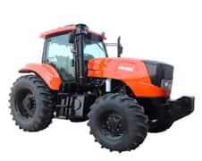 XCMG Official KAT1004 Tractors