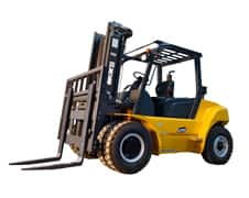 XCMG Official 5-10T Diesel Forklift