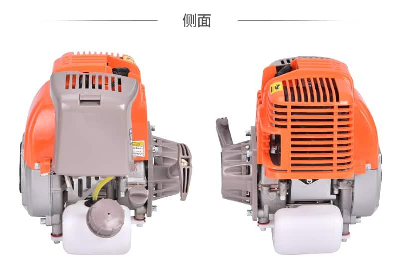 FST-139F gasonline engine 1 HP  durable quatlity  four stroke engine