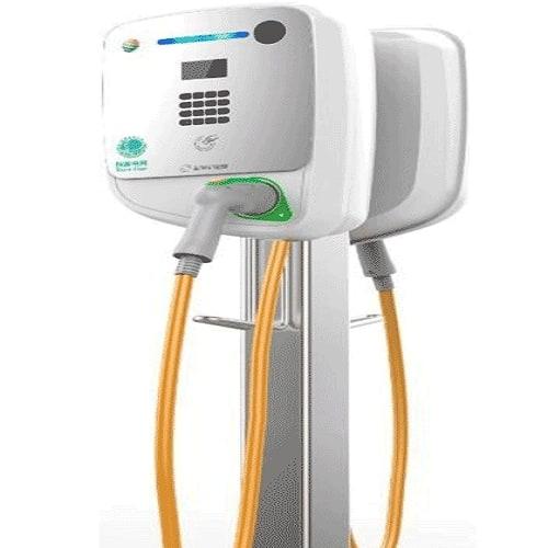 Epac-115 series AC charging pile
