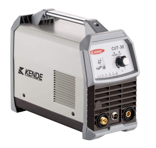 KENDE factory cutting welding machine cut welder portable plasma cutter CUT-30