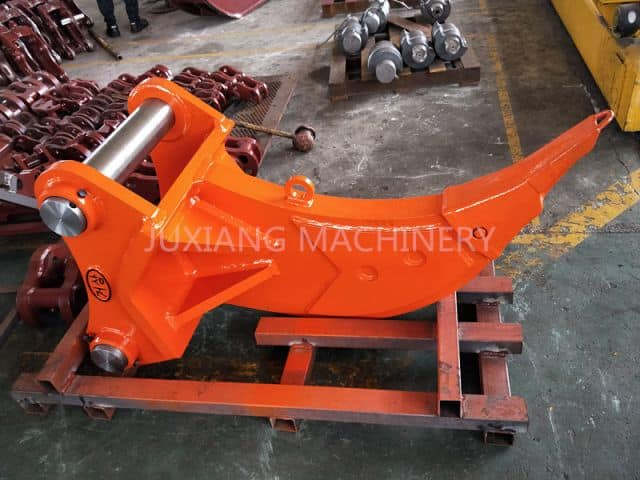 Juxiang ripper for sale