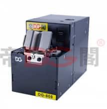 Mini type Screw setting machine DG-808
