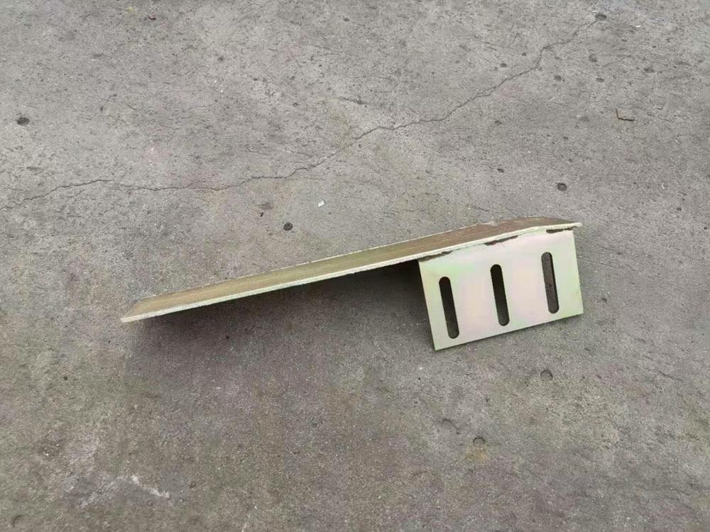 XZJJ congstruction hoist assembly unit machanical lock
