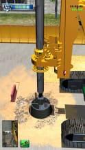 Rotary Drilling Rig Training&Examination Simulator