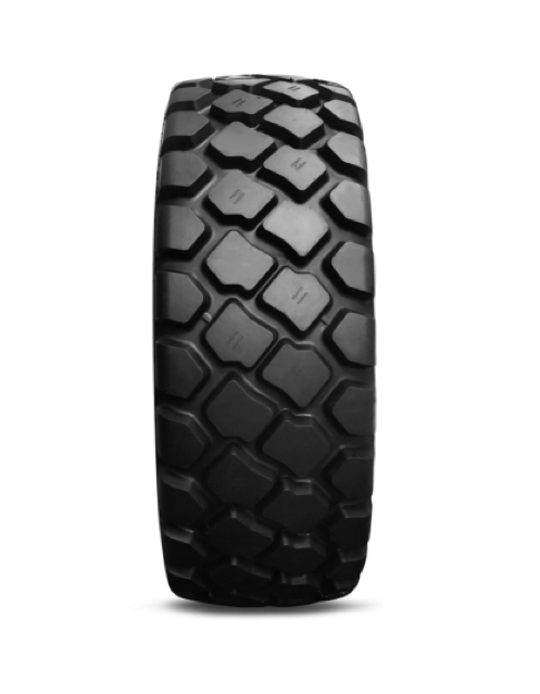 Techking MATE -S L3 Loader Tyre