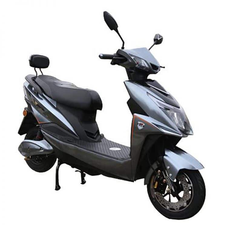 2018 chinese popular 2 wheel electric motorcycle 60v1000w