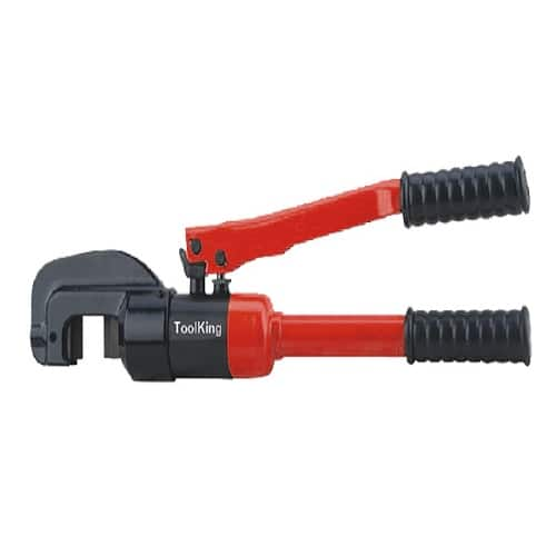 Antuo Industrial toolking Hydraulic Lifting Tool series Hydraulic tong Hydraulic steel plierss