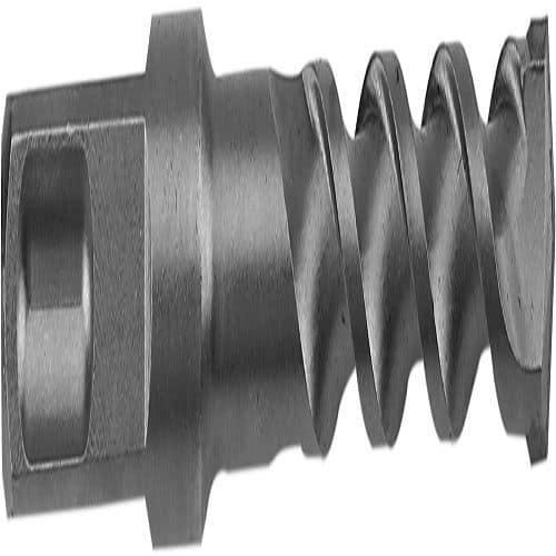 Antuo Industrial toolking Cut tool series 3pcs Diamond plastic handle 4pcs file set