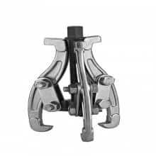 Antuo Industrial toolking Other Hand Tools Heavy puller three arms puller Three arms puller