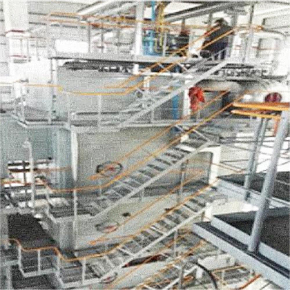 π series automatic Oil (gas) boiler