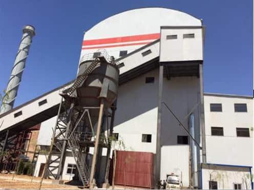 Fugu 46WM CFB