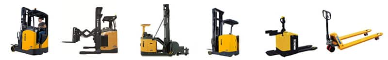 XCMG 3T Diesel Forklift FD30T Diesel Engine with Triplex Mast for sale