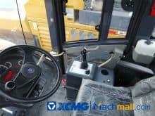 XCMG 26t XS263J 2020 Used Single Drum Vibratory Road Roller Price