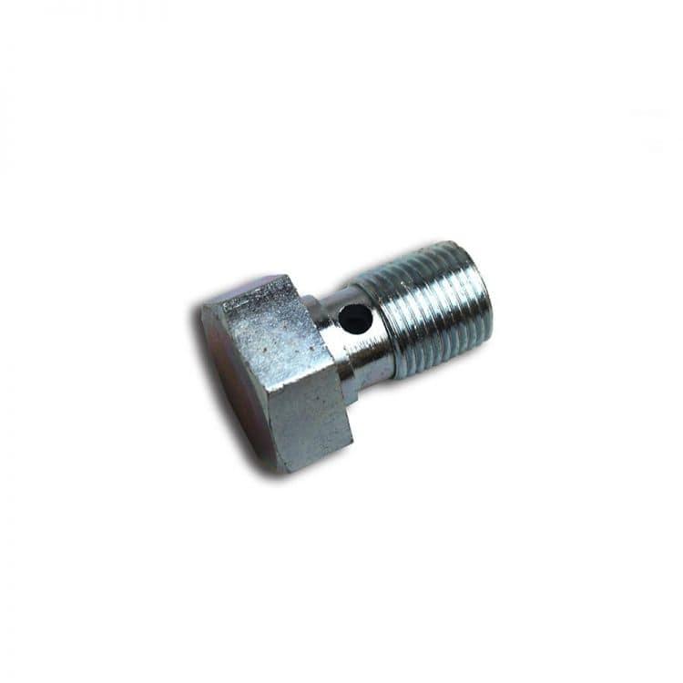 Joint Bolt QY16K.09-3A