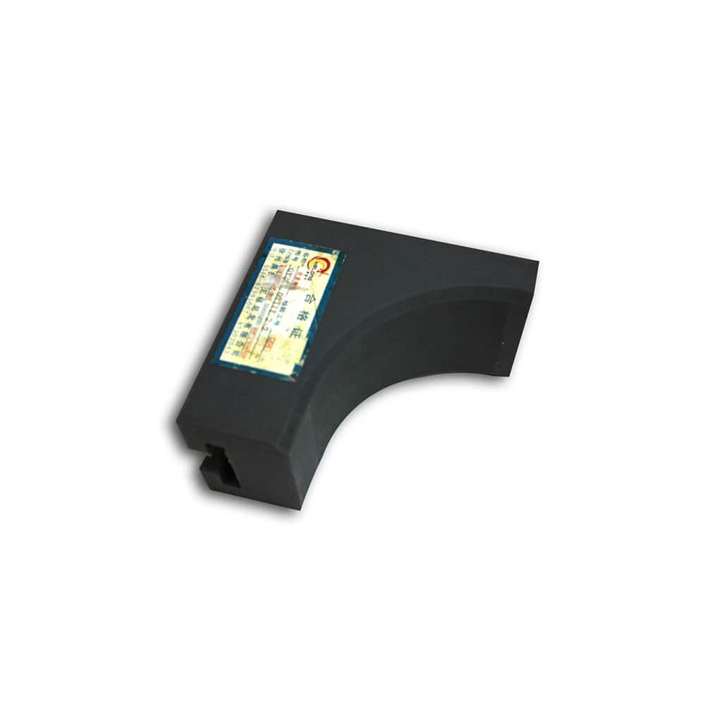 Slide Block QY20B.02III.2-2