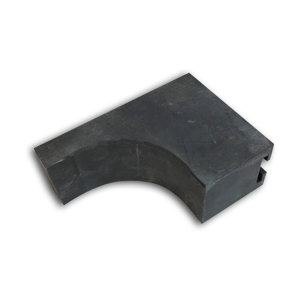 Slide Block QY25K.02II.3-2