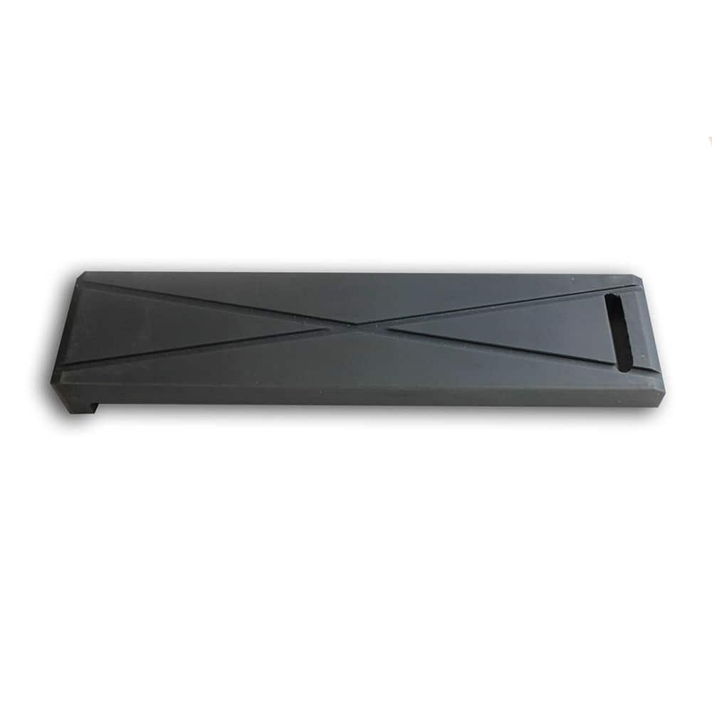Slide Block QY25K.02VI.1-4