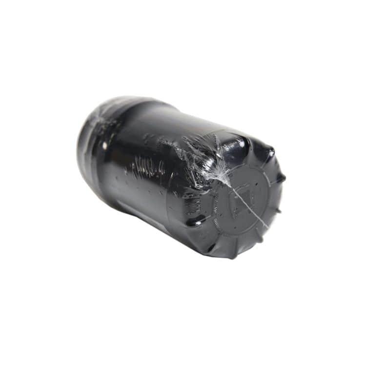 Engine Oil Filter-XE135D/XE150D