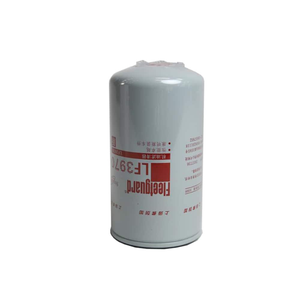 Engine Oil Filter-XE215D/XE235D/XE270D/XE305D