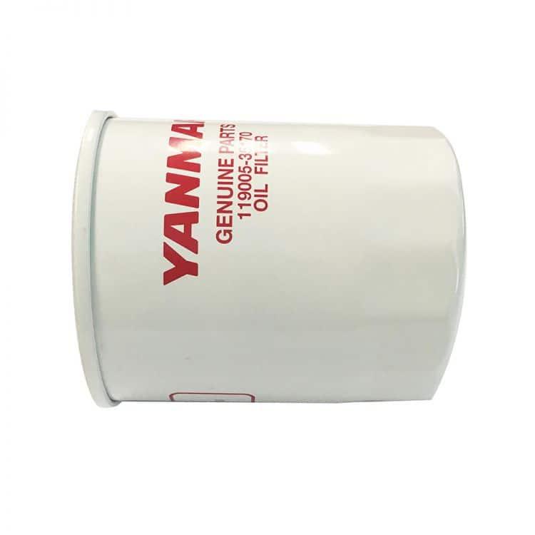 Engine Oil Filter-XE40/XE55D/60D/XE80D