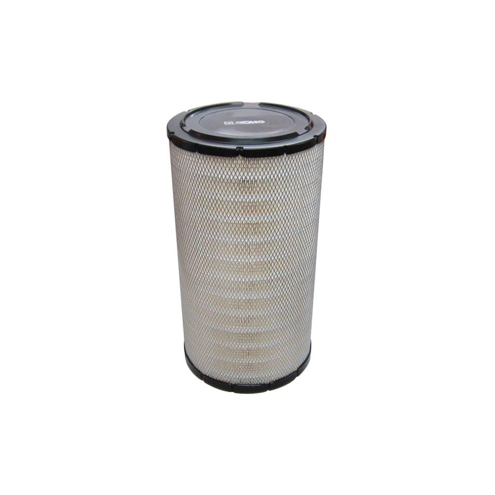 Air Filter XE215D