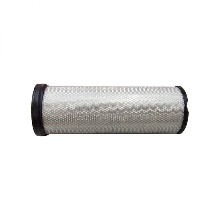 Air Filter XE370D