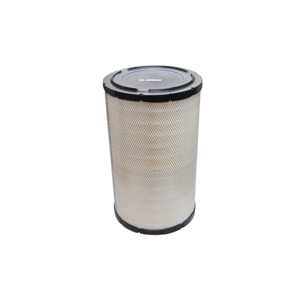 Air Filter XE470D
