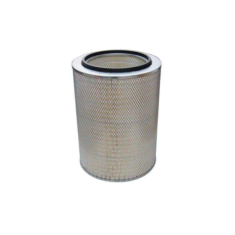 Air Filter XE700D