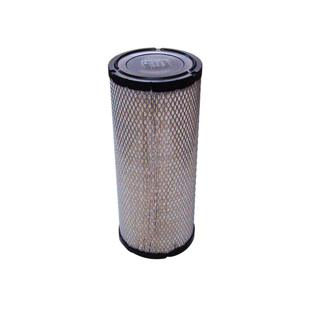 Air Filter XE80D