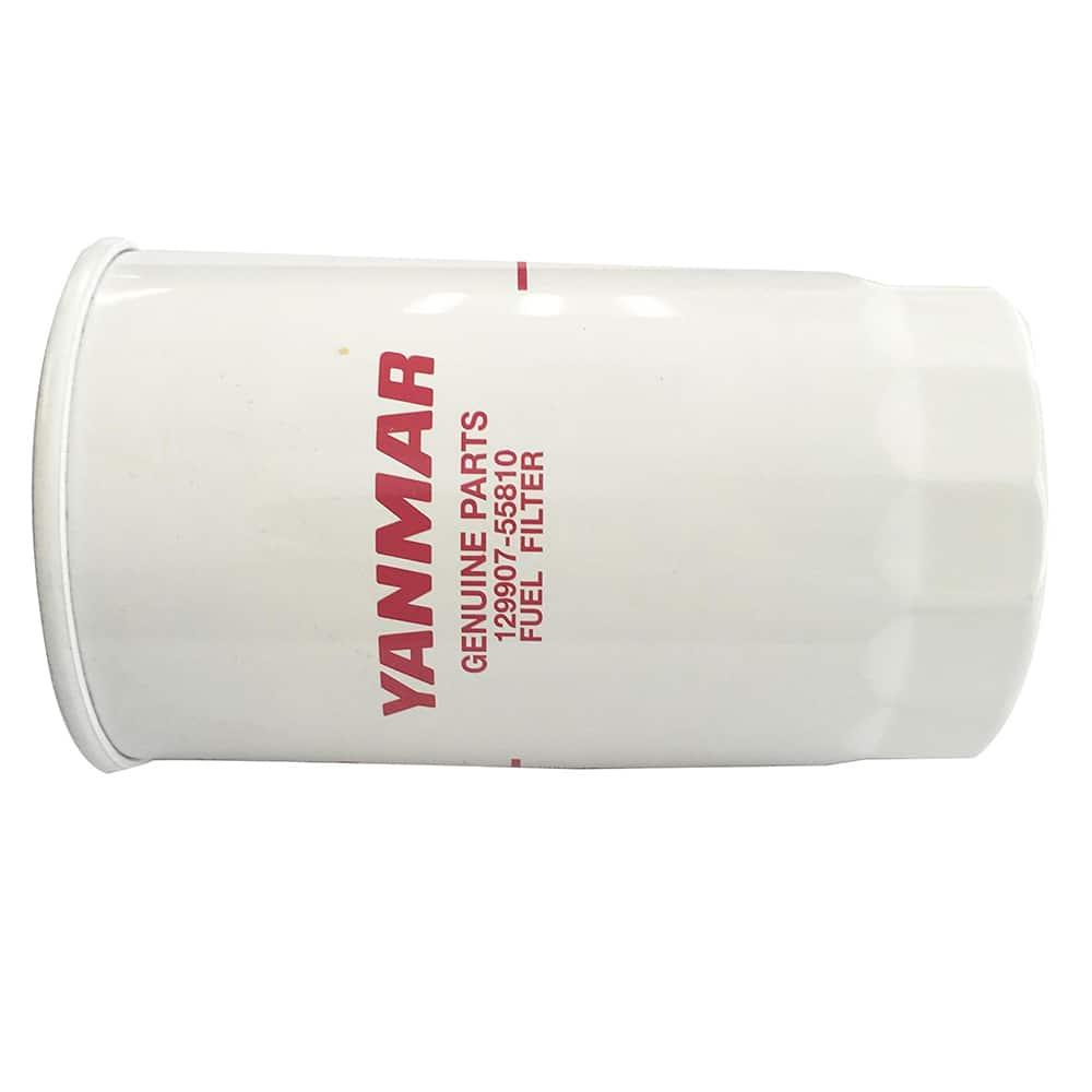 Diesel Filter 129907-55810