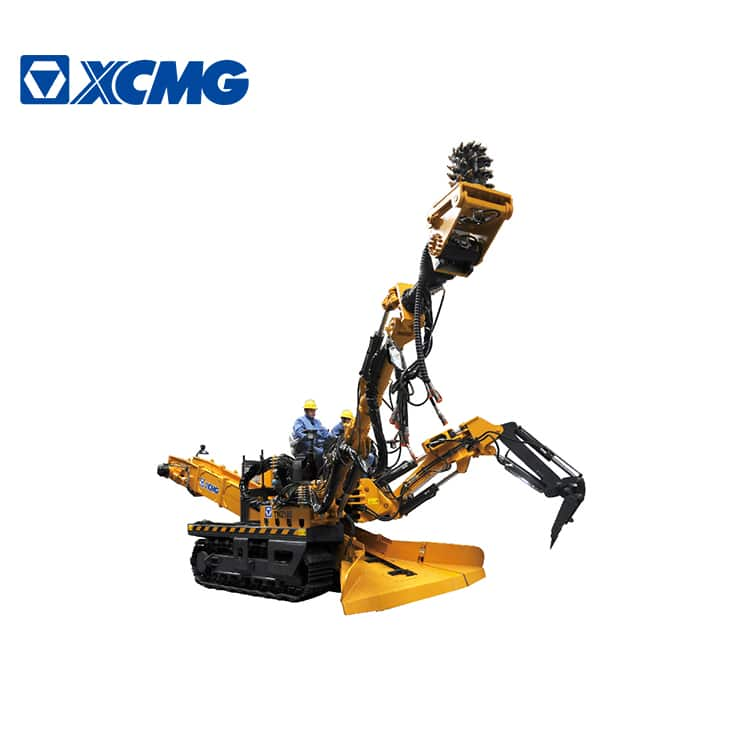 XCMG Official Manufacturer TWZ180D Tunneling trolley for sale