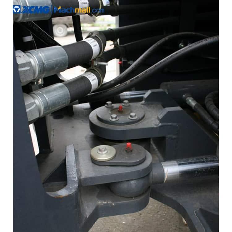LW300FV small loader for sale   XCMG LW300FV 3ton wheel loader price