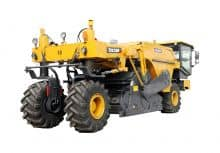 XCMG Official New Road Machinery XLZ230K Road Cold Recycler For Sale