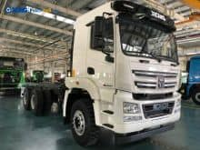 XCMG NXG4250D5NC 230hp 6x4 Tractor Trucks for sale
