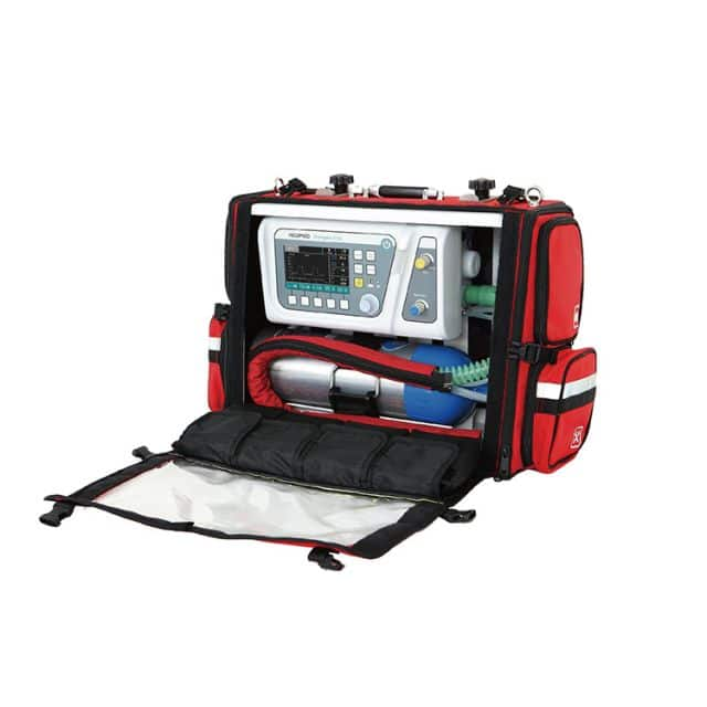 Shangrila 510S portable medical ventilator machine price