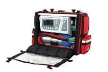Shangrila 510S medical ventilator machine for ICU for sale