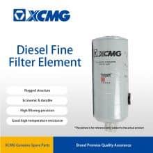 XCMG 332989 Fuel filter element (fine) 800105027