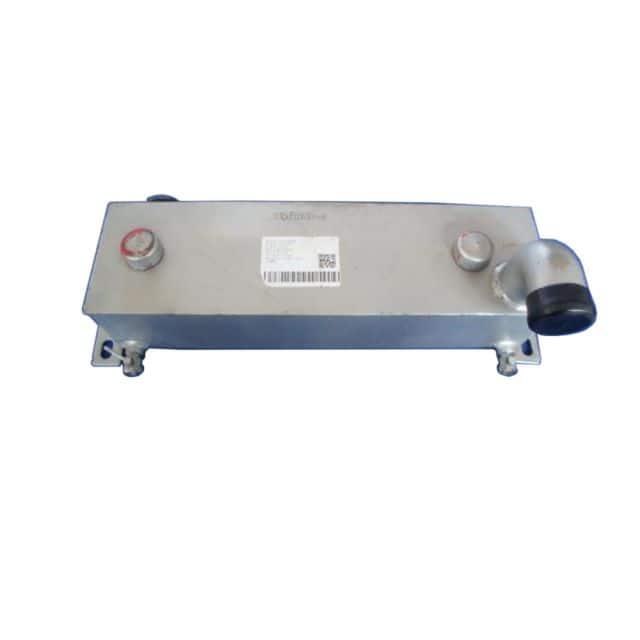 Water Oil Cooler(800305568)