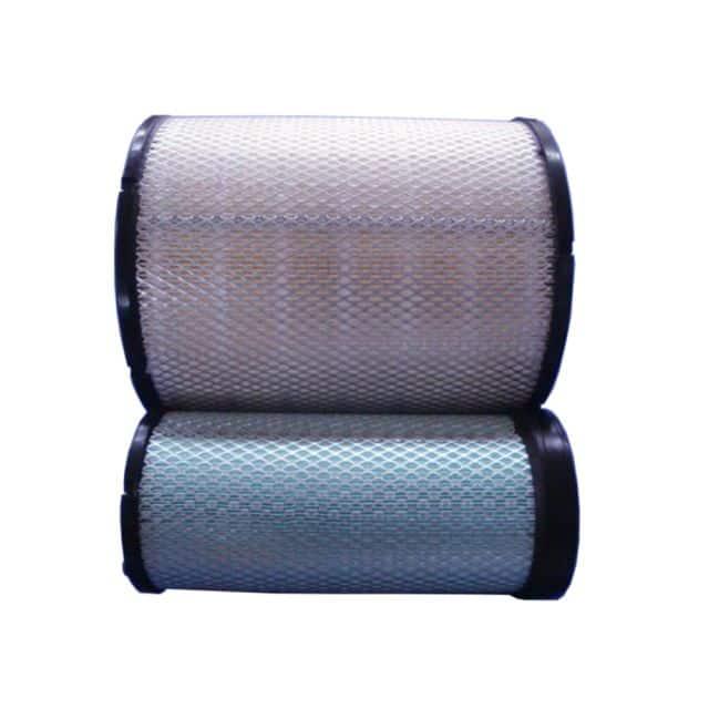 Air Filter -SDEC(860117355)