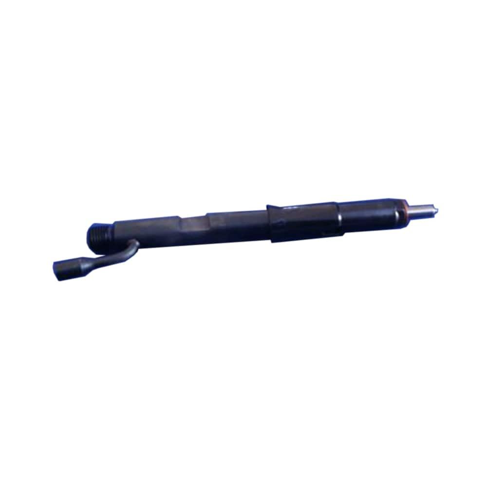 Fuel Injector(860130926)