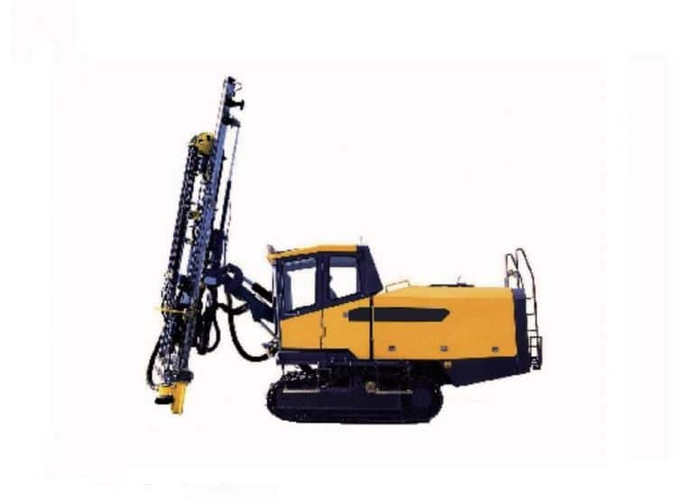 XCMG Official Down-hole Drill for sale
