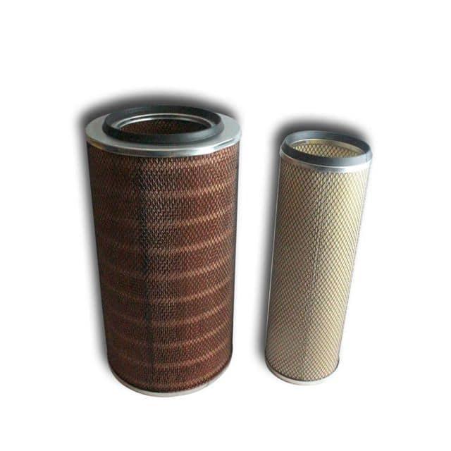 Air Filter AF25452/AF25453