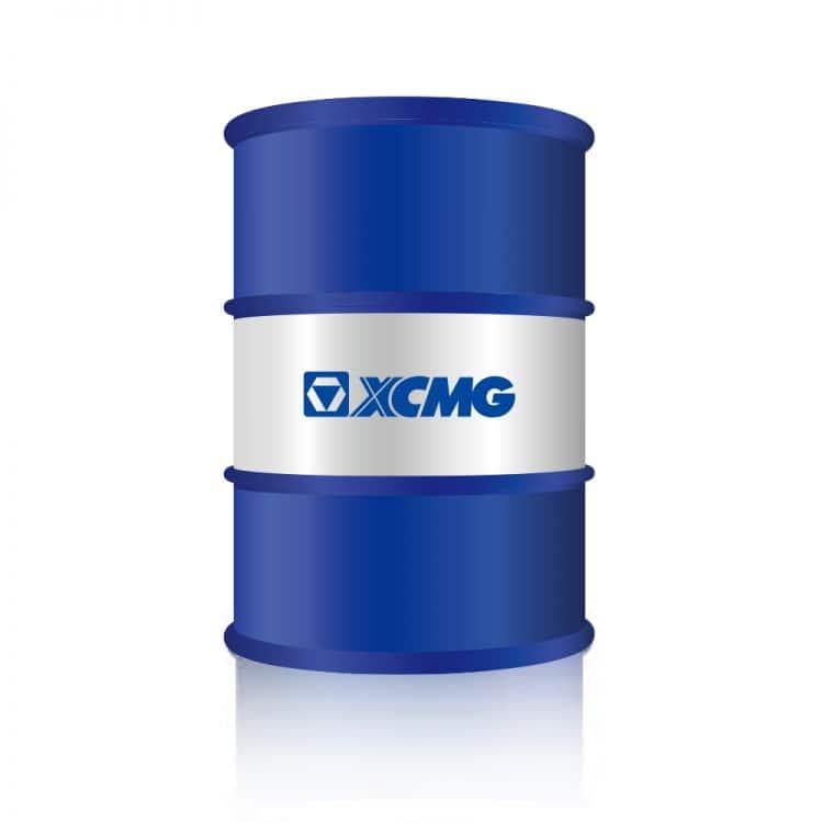 XCMG AW Hydraulic Oil 68 200L