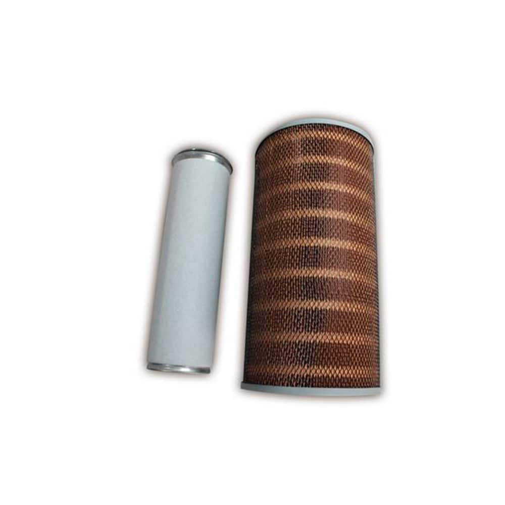 Air Filter D6114 K2446