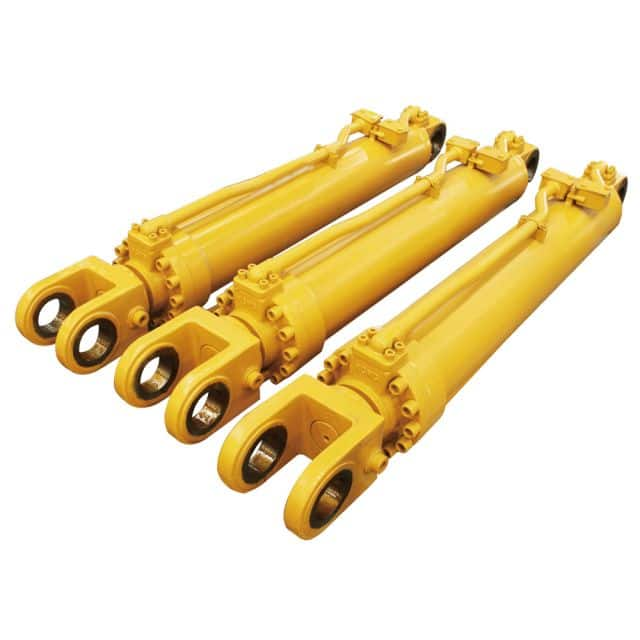 XCMG Official Earthmoving Machinery Cylinder for sale