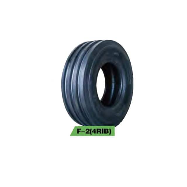 XCMG AGRICULTURAL TYRE F-2(4RIB)