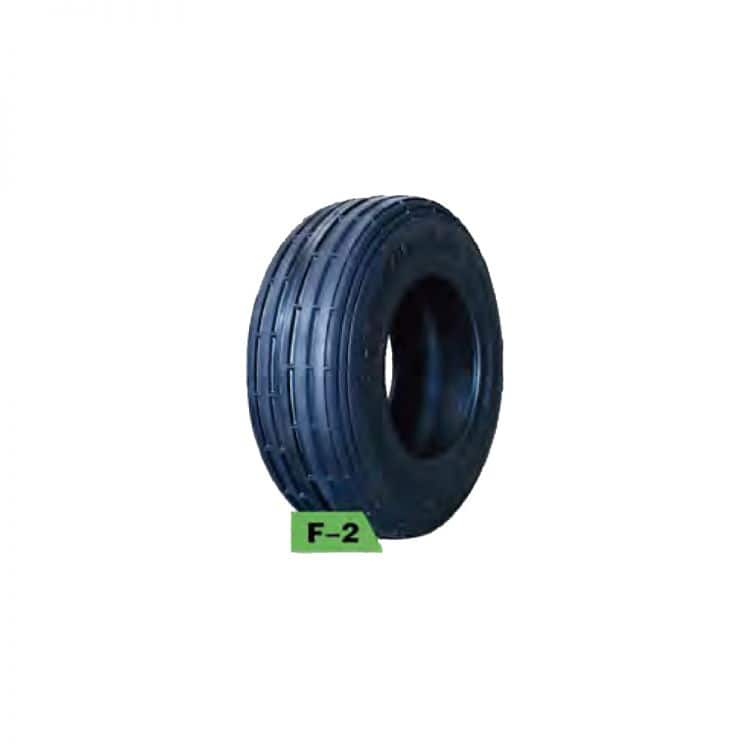 XCMG AGRICULTURAL TYRE F-2
